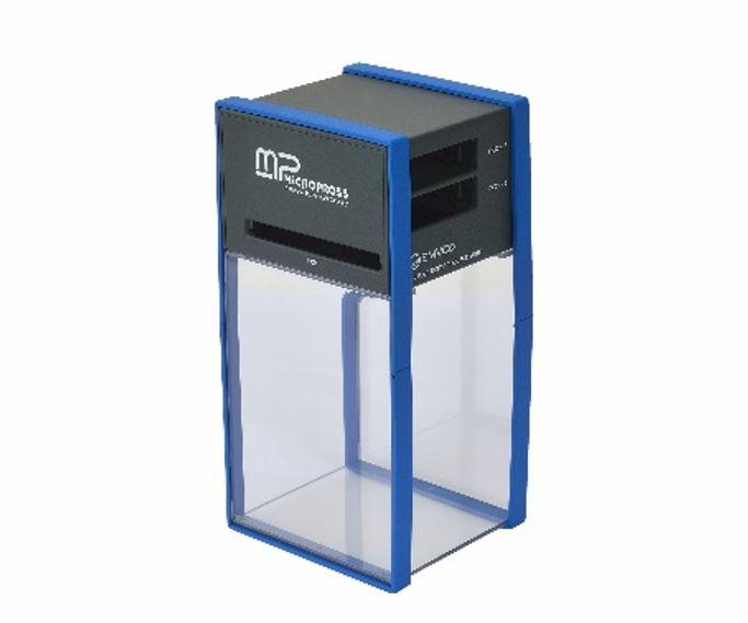 Acrylic Enclosures